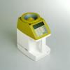 Grain & Seed Moisture Tester PM-600