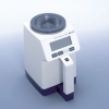 Grain & Rice / Corn Moisture Tester PM-410