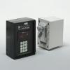 On-Line Grain Moisture Tester PT-2700 (2702/2703)