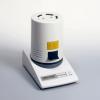 Infrared Moisture Balance  FD-610