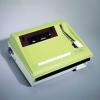 Grain Moisture Tester PB-3000 series