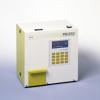 Single Kernel Grain Moisture Tester PQ-510
