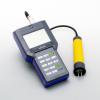 Universal Moisture Tester HB-300