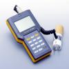 Tatami (straw mat) Moisture Tester HX-300
