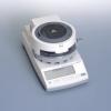 Infrared Moisture Determination Balance FD-720
