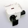 Near-Infrared Moisture Tester KTE-30
