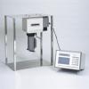 Near Infrared Moisture Meter JE-400