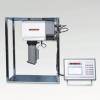 Near Infrared Moisture Meter  JE-500