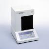 NIR Composition Analyzers  KJT-270 / KTE-270F