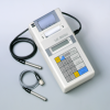 Dual-Type Coating Thickness Tester LZ-200J