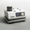 Micro Moisture Analyzer FM-300A