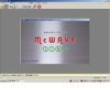 Data Collection Software  McWAVE Lite / McWAVE Std.