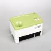 Electromotion Rice Husker TR-200