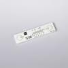 Concrete Crack Measuring Gauge  CM Gauge TZ-1000