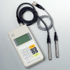 Dual-Type Coating Thickness Tester LZ-373