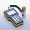 Wood Moisture Tester MT-700
